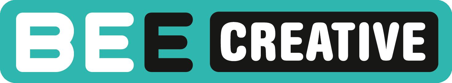 BEECreative_logo